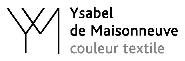 Ysabel de Maisonneuve