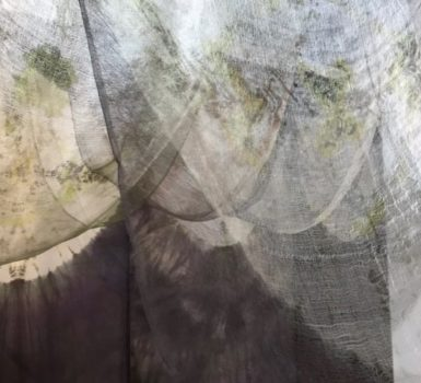 Connexion Textile